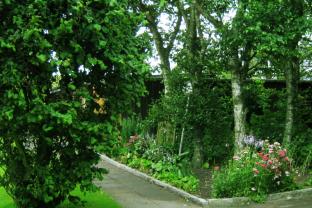 blumengarten_nordsee